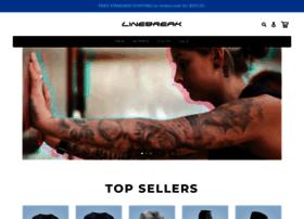 linebreak.com.au