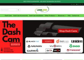 linelink.com.au