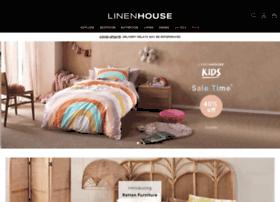 linenhouse.com.au