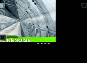 linenoise.us