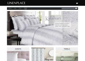 linenplace.com