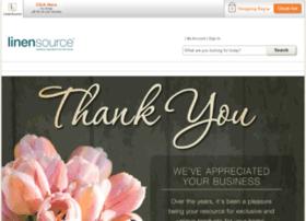 linensource.blair.com