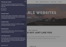 lineofsite.co.uk