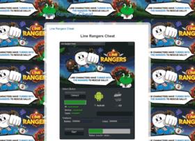 linerangerscheat.blogspot.com