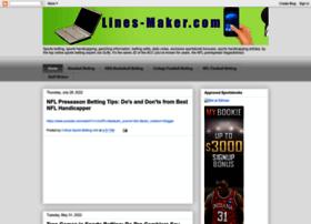 lines-maker.com