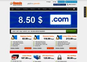 linesis.com