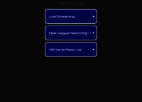 linestream.com