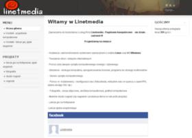 linetmedia.pl