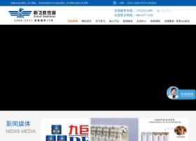 linetoweb.com
