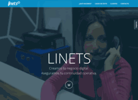 linets.cl