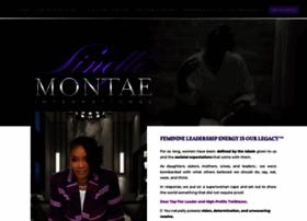 linettemontae.com