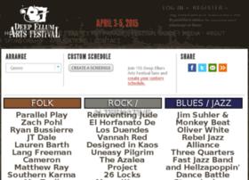 lineup.deepellumartsfestival.com