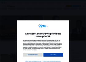 linformateur-leclaireur.fr