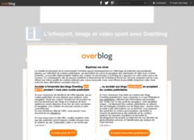 linfosport.overblog.com