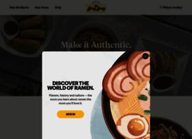 ling-ling.com