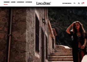 lingadore.com