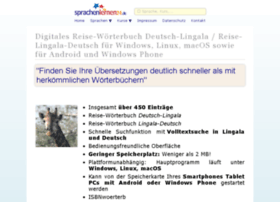 lingala-woerterbuch.online-media-world24.de