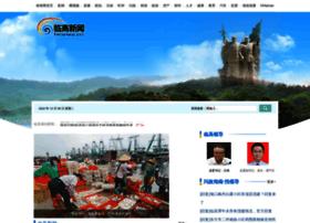 lingao.hinews.cn
