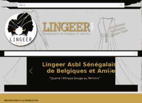 lingeer.be