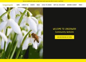 lingen.org.uk