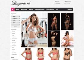 lingerie.nl