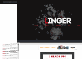 lingerinmysoul.b1.jcink.com