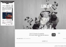 lingerinmysoul.jcink.net