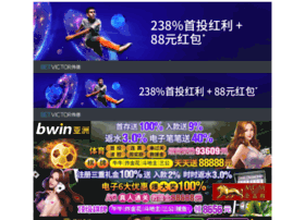 linglingjia.net