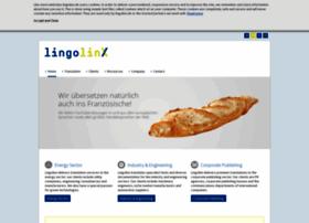 lingolinx.de