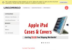 lingomingo.com