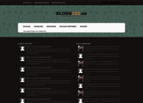 lingon.blogg123.se