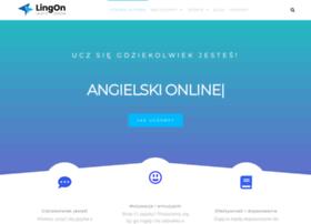 lingon.pl