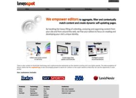 lingospot.com
