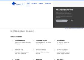 lingott.com