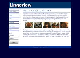 lingoview.com