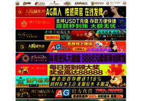 lingphp.com
