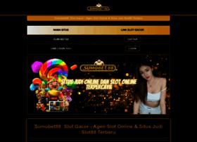 lingpipe-blog.com