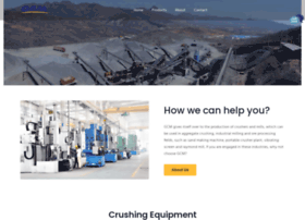 lingsquare7.edu.pl