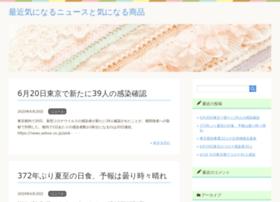 lingua-systems.com