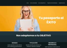 lingua.es
