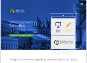 linguaculturabrasil.com