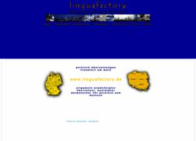 linguafactory.de