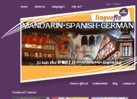 linguaflo.com