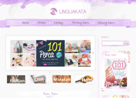 linguakata.com