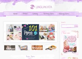 linguakata.com