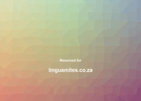 linguamites.co.za