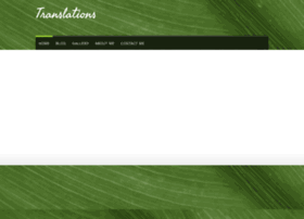 linguanet.webs.com