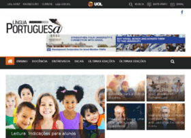 linguaportuguesa.uol.com.br
