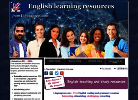 Linguapress.com