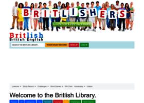linguaspectrum.com